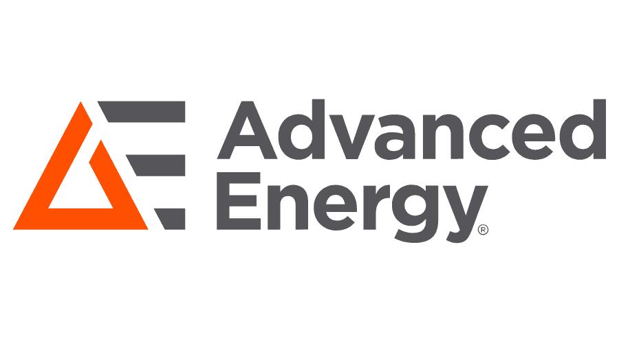 advanced-energy-vector-logo
